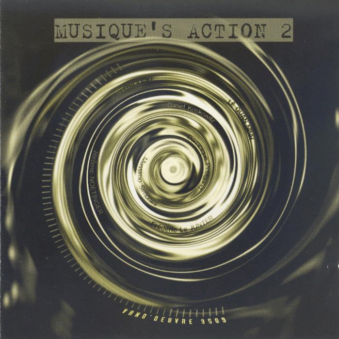 Musique Action 2