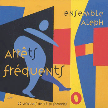 Ensemble aleph