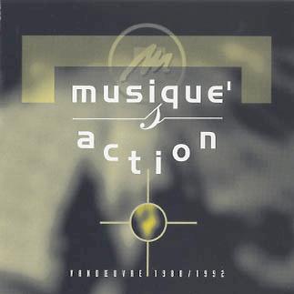 Musique Action 1
