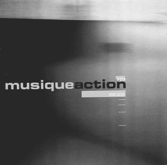 Musique Action 3
