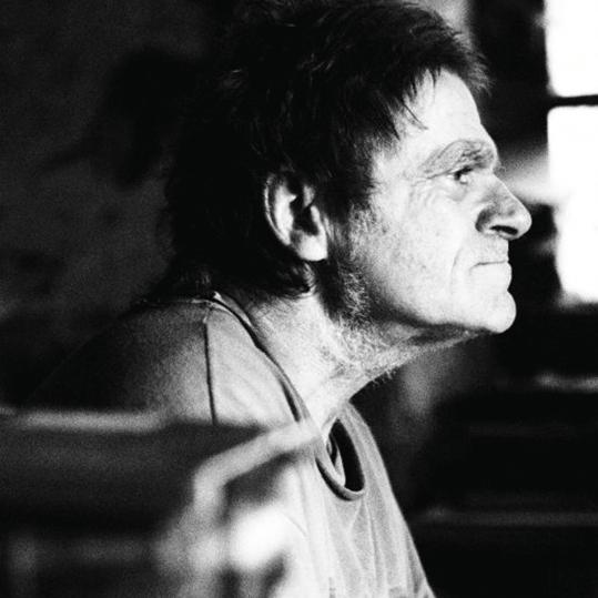 Jean-Marie Massou